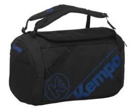 K-Line Bag Pro Edition