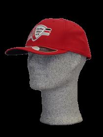 Base-Fan-Cap Vfl Oythe rot