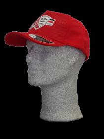 Gear Baseball Cap Vfl Oythe rot