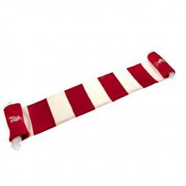 FC Liverpool Schal Blockstreifen