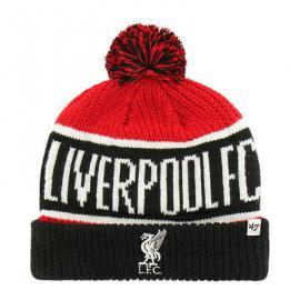 LiverpoolFC 47 Brand Calgary