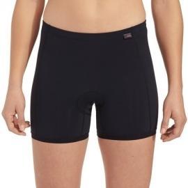 Da-Rad-U-Pants - Cycle Panty