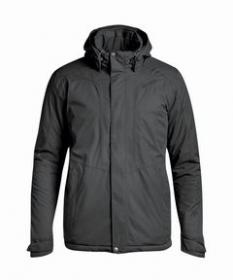 He-Jacke 2Lg pack aw - Metor Therm black