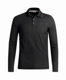He-Polo 1/1 Arm - Comfort LS M