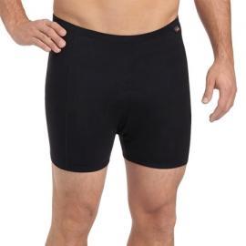 He.-Rad-U-Pants - Cycling Boxer