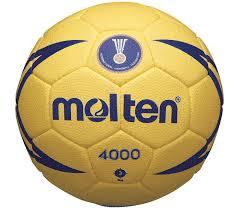 Handball HBL
