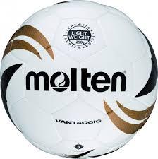 Soccerball 290g