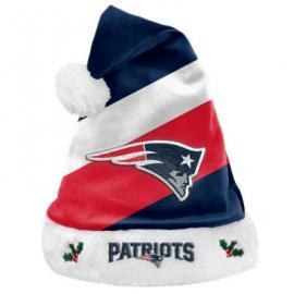 New England Weihnachtsmütze
