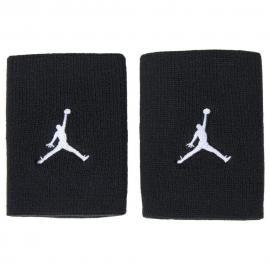 9010/2 Jordan Jumpman Wristband