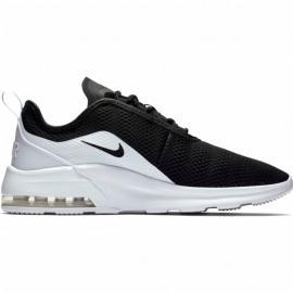 Nike Air Max Motion 2 Men's Shoe