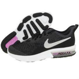 Nike Air Max Sequent 4 Big Kids' R