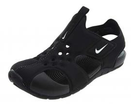 Boys' Nike Sunray Protect 2 (PS) P