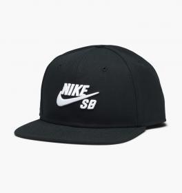 Nike Cap SB Pro