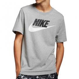 Nike Sportswear Men's T-Shirt,DK G