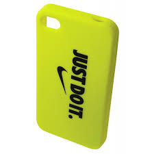 iphone 4 Softcase