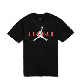 JORDAN AIR WORDMARK MEN'S T-SHIRT
