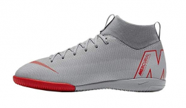 JR SUPERFLY 6 ACADEMY GS IC
