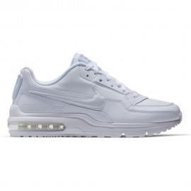 Nike Air Max Axis Sneaker Kinder schwarz weiß 3.5Y US