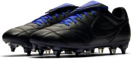 Men's Nike Premier II Anti-Clog Tr