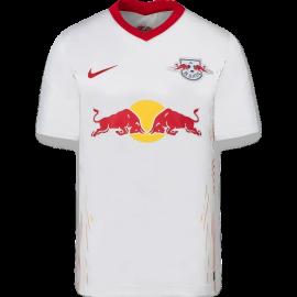 RB Leipzig Home 20/21