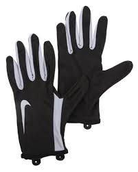 Running Glove women