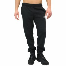 Nike SB Icon Men's Fleece Pants Ni