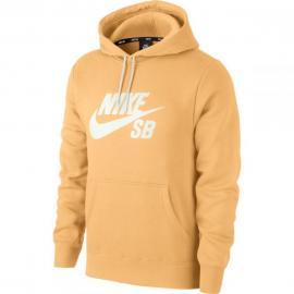Nike SB Icon Men's Pullover Ho,CEL