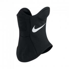 Nike Squad Unisex Football Snood