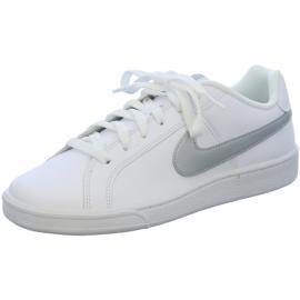 Women's Nike Court Royale Shoe Wom