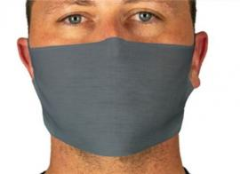 PAC Mund-Nasen-Maske