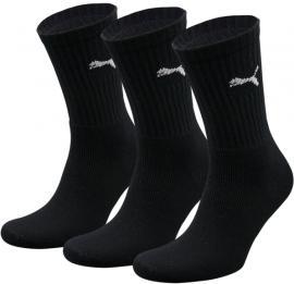 Puma 3erPack Socken
