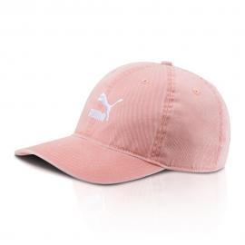 ARCHIVE BB cap