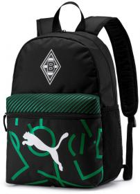 BMG PUMA DNA Backpack