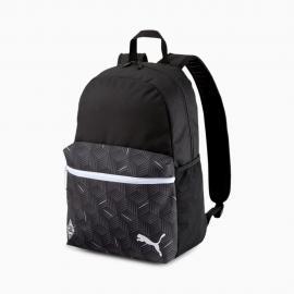 BMG FtblCore Backpack