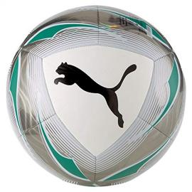 BMG PUMA ICON ball