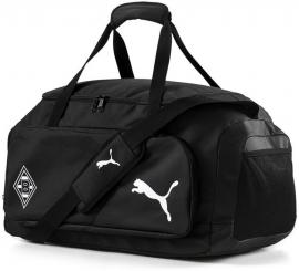 BMG LIGA Medium Bag