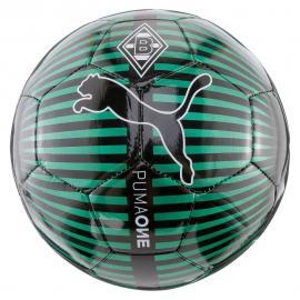 BMG Puma One Chrome Ball