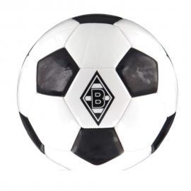 BMG Retro Ball