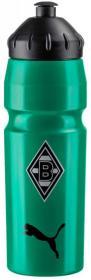 BMG Waterbottle Plastic 0,