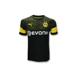 BVB Away Shirt wit