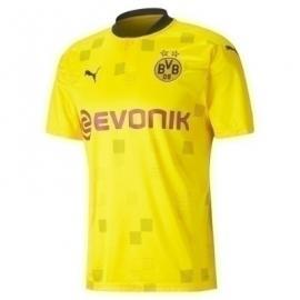 BVB CUP-Shirt 20/21