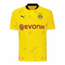 BVB CUP-Shirt 20/21 Junior