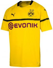 BVB Cup Shirt