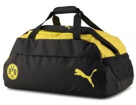 BVB FINAL Teambag M