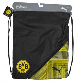 BVB FtblCulture Gym Sack