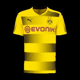 BVB Home Shirt
