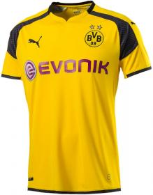 BVB Int l Replica Shirt