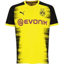 BVB Int l Shirt