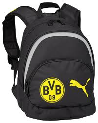 BVB Kids Backpack