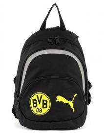 BVB Liga Backpack